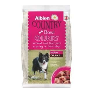 chunky-hearts-raw-dog-food