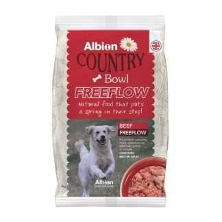 Albion FreeFlow Beef