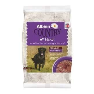 Albion Premium