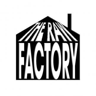 raw factory