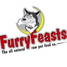 furry feats