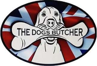 Dogs Butcher