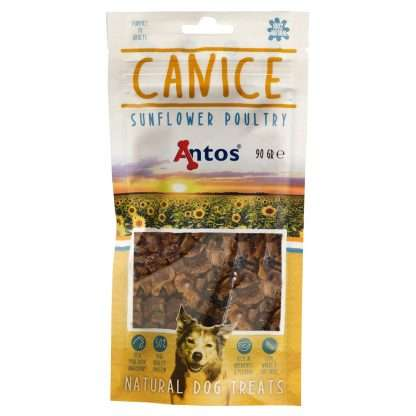 Antos-Canice-Poultry