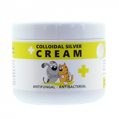 Colloidal-silver-pet-cream