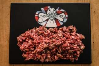 Dogs-Butcher-Mixed-Meat-Turkey