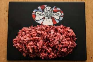 Dogs-Butcher-Ox-Mince-Chicken