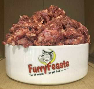Furry-Feasts-Beef-Complete
