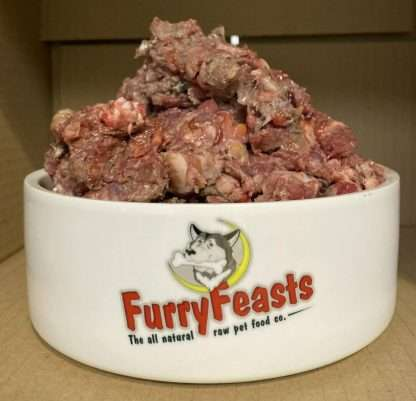 Furry-Feasts-Beef-Oily-Complete