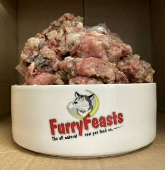 Furry-Feasts-Chicken-Lamb-Tripe-Complete