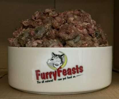furry-feasts-duck-tripe