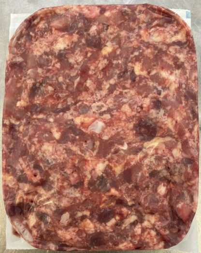 furry-feasts-meaty-delight