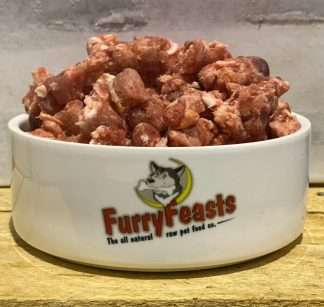 furry-feasts-turkey-beef