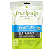 True-Hemp-Calming-Treats