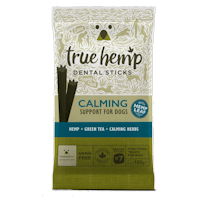 True-Hemp-Calming-Dental-Stick