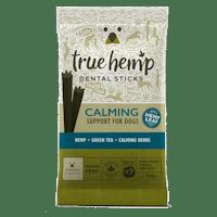 True-Hemp-Calming-Dental-Stick
