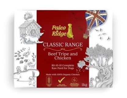paleo_beef_tripe_and_chicken