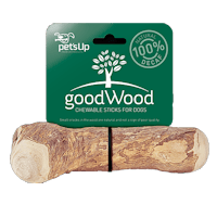 goodwood-chewable-stick