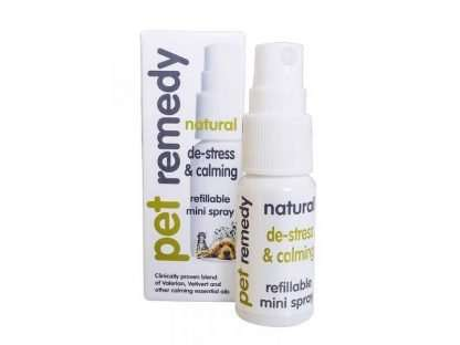 pet-remedy-15ml