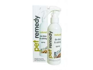 pet-remedy-200ml