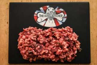 dogs butcher-purely-ox-beef-complete-80-10-10