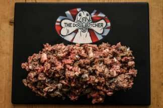 dogs-butcher-surf-turf-complete-80-10-10