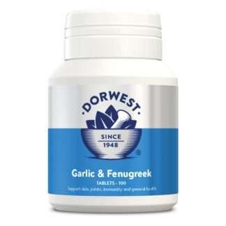 dorwest-garlic-fenugreek-100