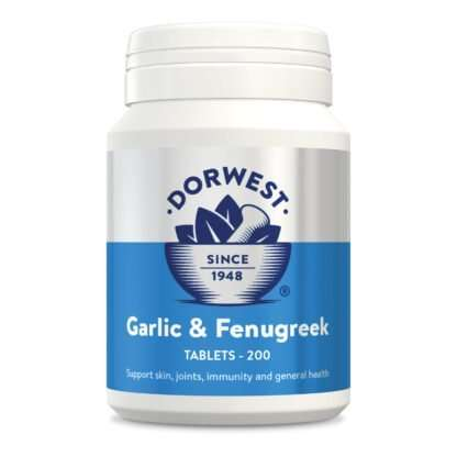 dorwest-garlic-fenugreek-200