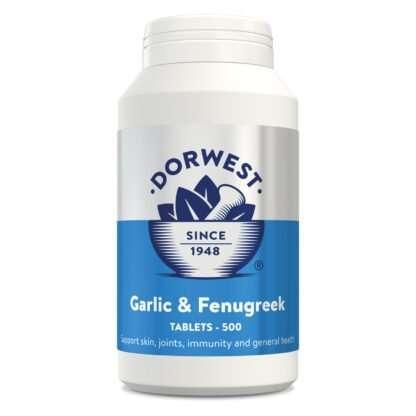 dorwest-garlic-fenugreek-500