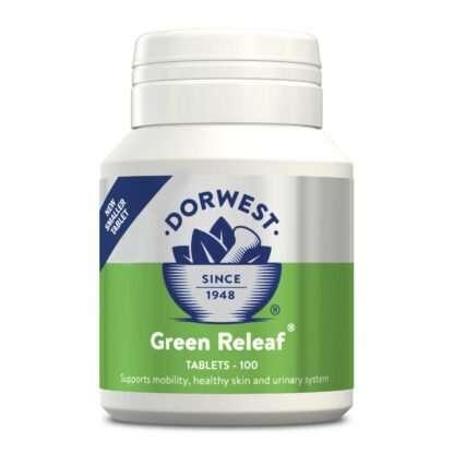 dorwest-green-releaf-100