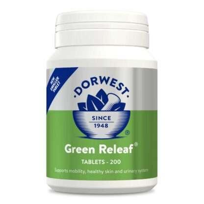 dorwest-green-releaf-200