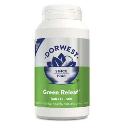 dorwest-green-releaf-500