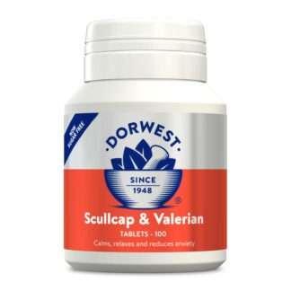 dorwset-scullcap-valerian-100