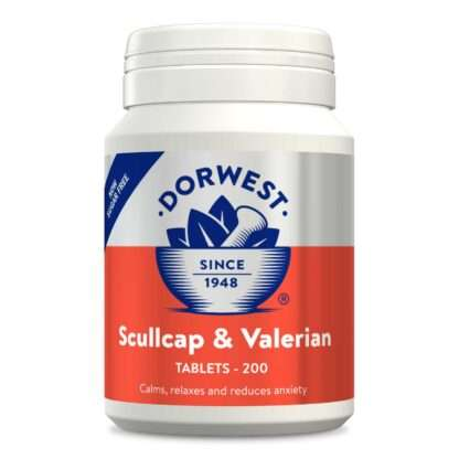 dorwset-scullcap-valerian-200