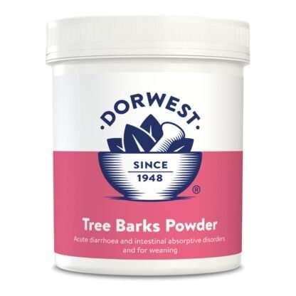 dorwest-tree-barks-slippery-elm-100