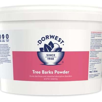 dorwest-tree-barks-slippery-elm-1kg