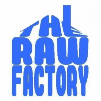 The-Raw-Factory