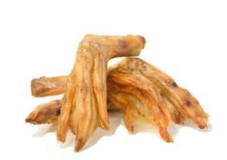 dried-duck-feet