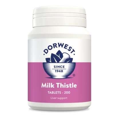 vrwest-milk-thistle-200