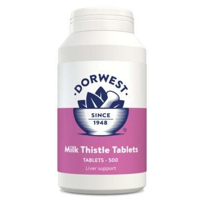 rwest-milk-thistle-500