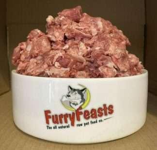 furry-feasts-duck-beef