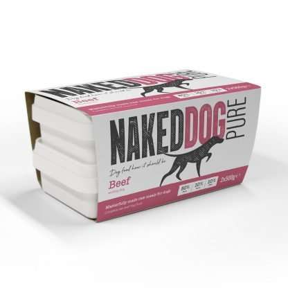 naked-dog-pure-beef