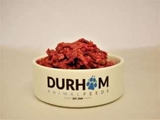 daf-meaty-mince-