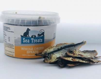 dried-sprats-70g