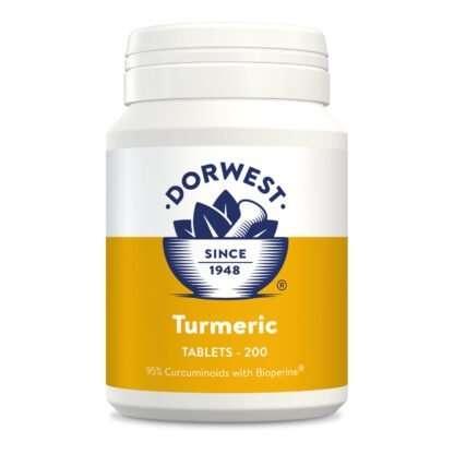 dorwest-turmeric-200
