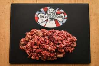 dogs-butcher-purely-venison-complete-80-10-10