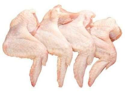 Raw-Chicken-Wings