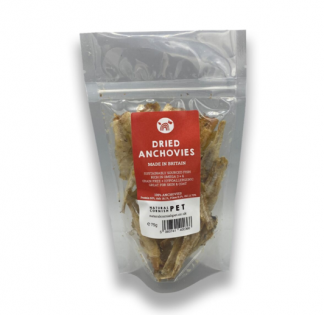 Dried-Anchovies-for-Dogs