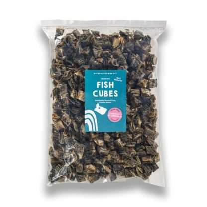 Fish-Cubes-for-Dogs