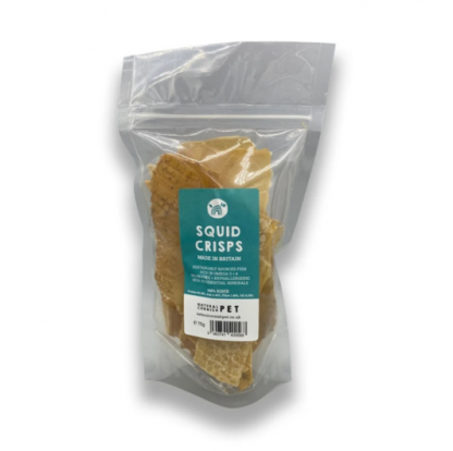 Squid-Crisps-for-Dogs