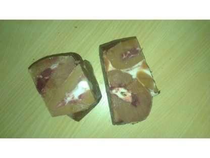 daf-kidney-chunks
